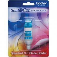 Держатель для ножа Brother ScanNCut - Standard Blade - Holder