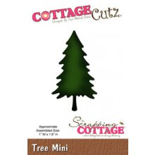 Ножи Cottage Cutz - A Cherry on Top